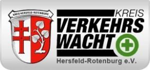 Kreisverkehrswacht-logo