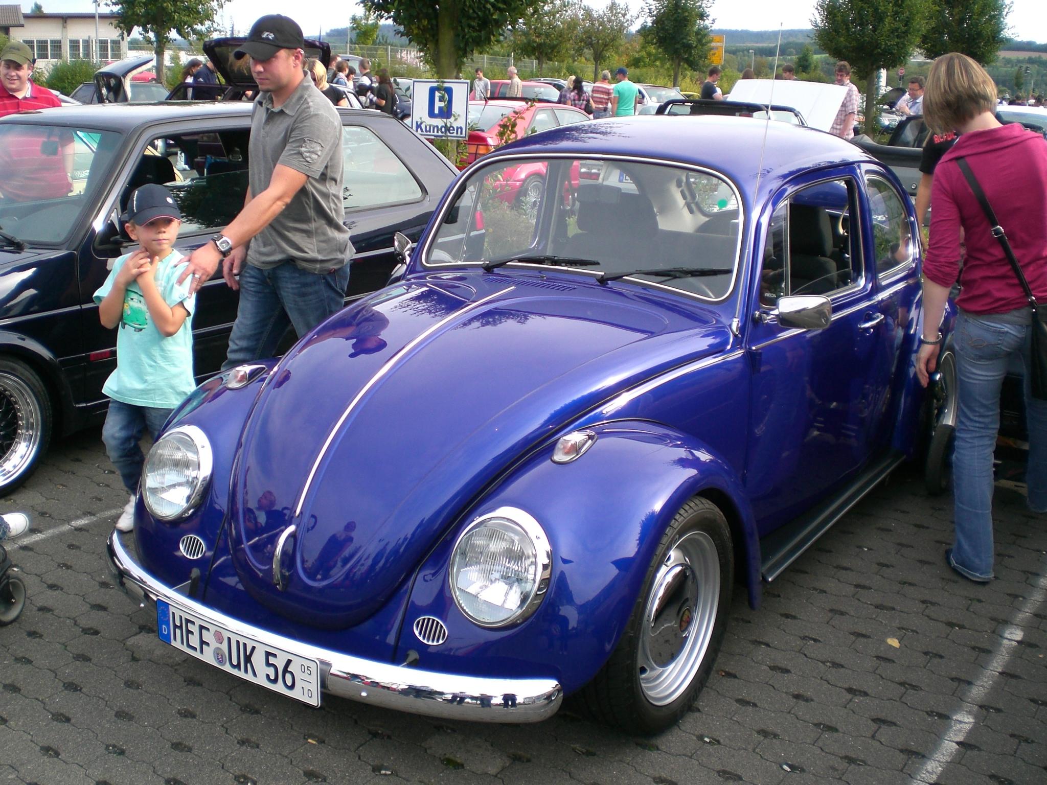 CIMG1906