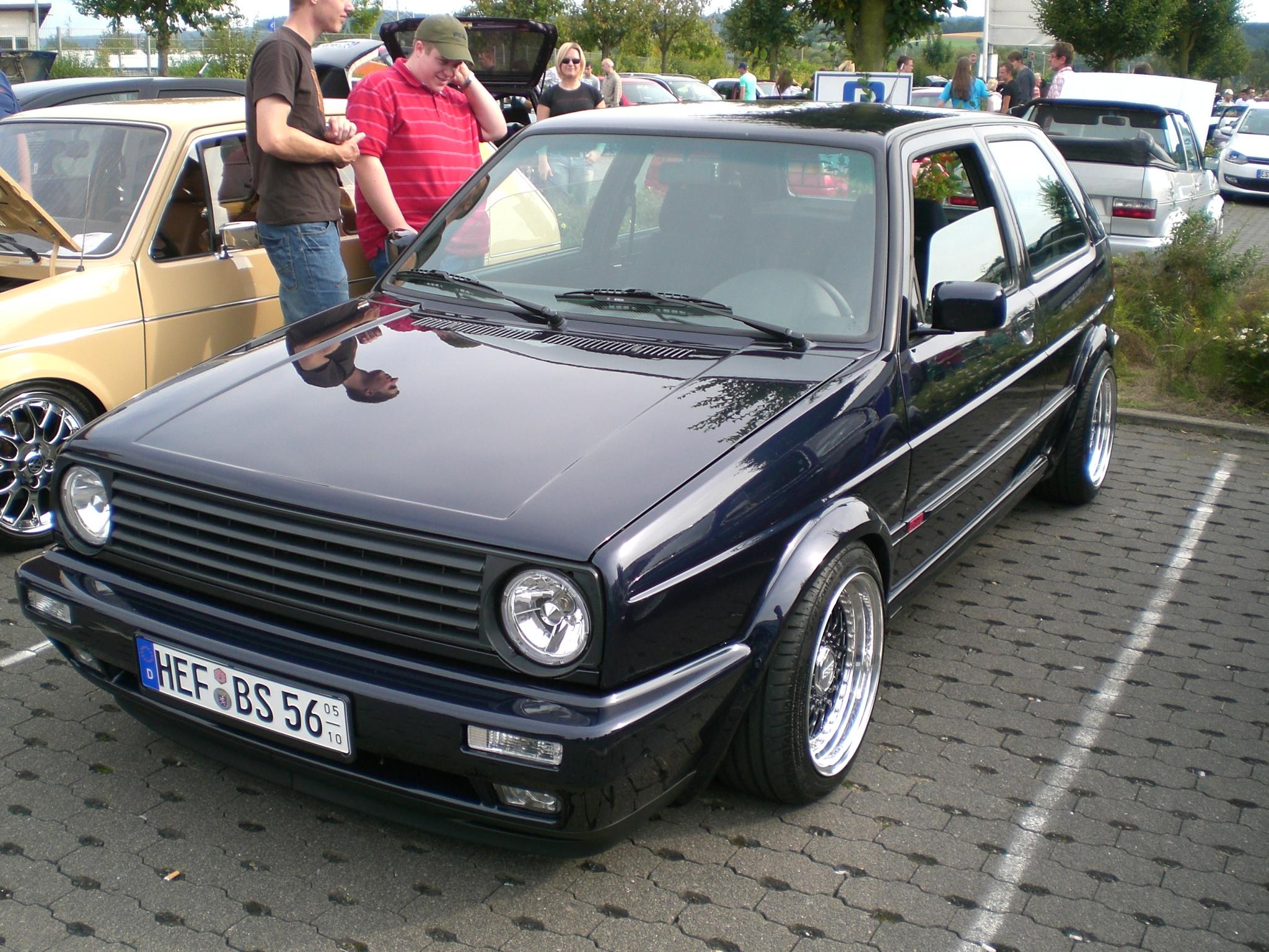 CIMG1907
