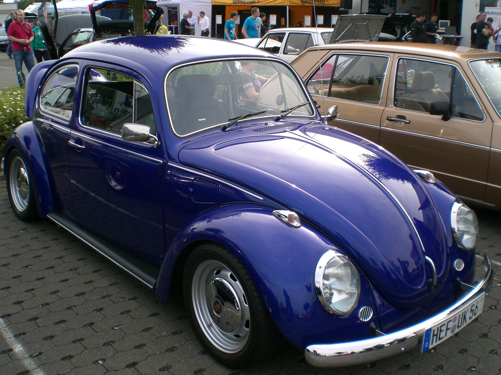 CIMG1908