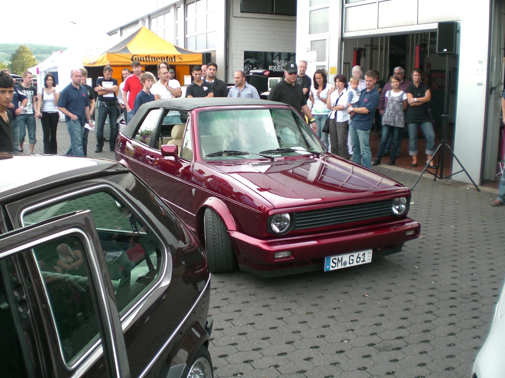 CIMG1931